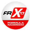 frx17.png